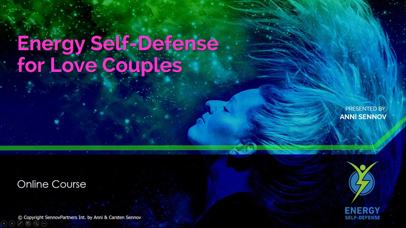 ESD-for-love-couples